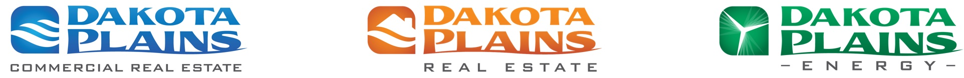Dakota Plains Commercial Real Estate