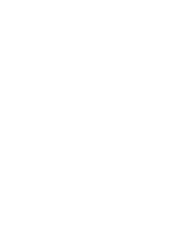 dakota plains commercial, real estate and energy logos