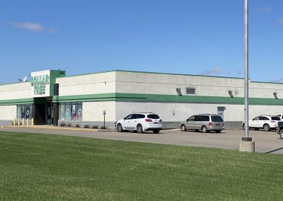 Building SOLD: Dollar Tree – Aberdeen, SD