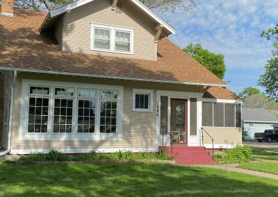 House SOLD: 1404 S 1st Street, Aberdeen, SD