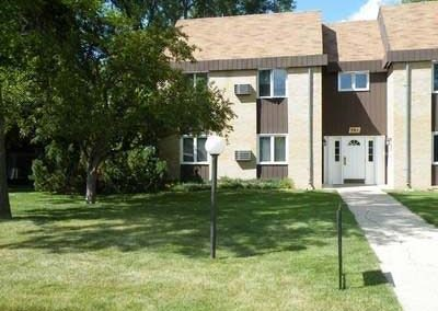 House SOLD: 701 NE 15th Ave, Aberdeen, SD